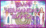 20140202 GHB banner 160x100 hermandadblanca.org Contacta con nosotros