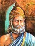 Bhagavad-Gita-vidura