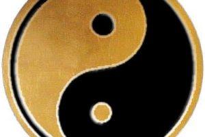 El simbolismo del centro del universo o la esencia del equilibrio desde varios puntos de vista