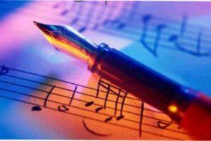 La historia oculta de la Música.