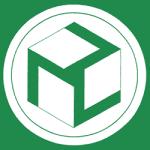 Antahkarana-verde