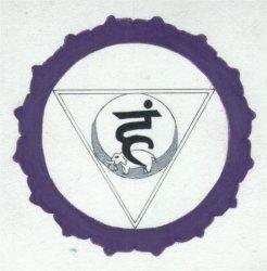 Quinto chakra v2