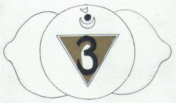 Sexto chakra v2