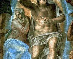 La reaparición del Avatar o la segunda venida de Cristo, por Emilio Sainz Ortega