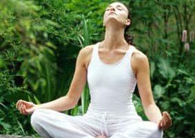 ¿Qué es meditar y cómo hacerlo? – La primera y última libertad