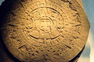 Las profecías Mayas