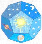 histo5solidos platonicos simbolo cielo