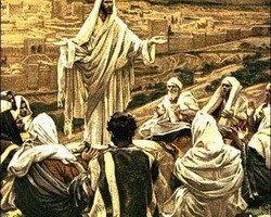 La PAZ en la 7ª Bienaventuranza de Cristo,  Por Miguel Angel Quiñones Vesperinas