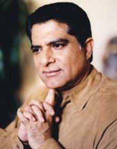 Deepak Chopra 2