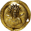 Desechando viejos esquemas mentales, por Helios y Vesta