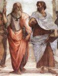 Platon-y-Aristoteles-FD1