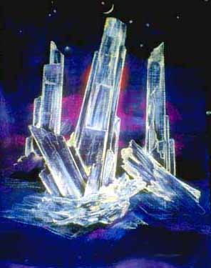Cristales Atlantes, por Ellie Cristal 7