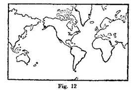 Fundamentos primeros de la Teosofía, por C. Jinarajadasa 1912 11