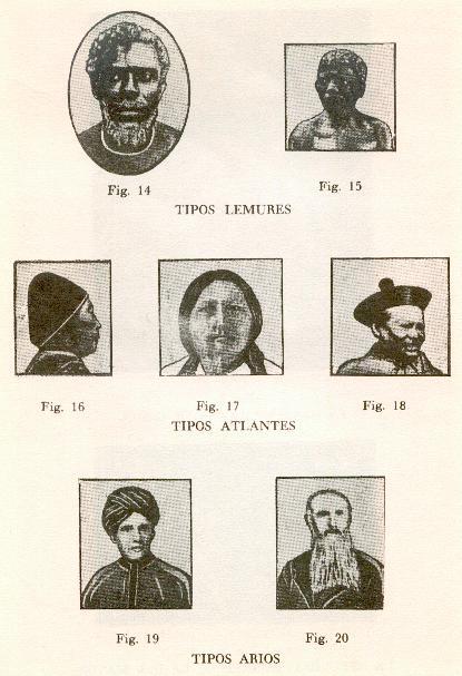 Fundamentos primeros de la Teosofía, por C. Jinarajadasa 1912 12