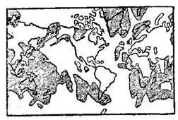 Fundamentos primeros de la Teosofía, por C. Jinarajadasa 1912 13