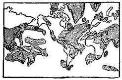 Fundamentos primeros de la Teosofía, por C. Jinarajadasa 1912 14