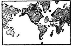 Fundamentos primeros de la Teosofía, por C. Jinarajadasa 1912 16