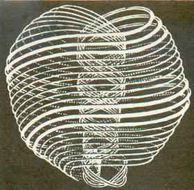 Fundamentos primeros de la Teosofía, por C. Jinarajadasa 1912 64