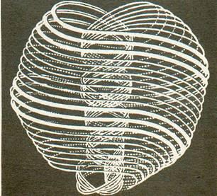 Fundamentos primeros de la Teosofía, por C. Jinarajadasa 1912 65