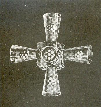 Fundamentos primeros de la Teosofía, por C. Jinarajadasa 1912 68