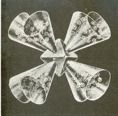 Fundamentos primeros de la Teosofía, por C. Jinarajadasa 1912 69