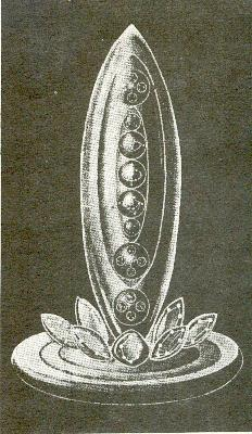 Fundamentos primeros de la Teosofía, por C. Jinarajadasa 1912 70