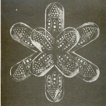 Fundamentos primeros de la Teosofía, por C. Jinarajadasa 1912 72
