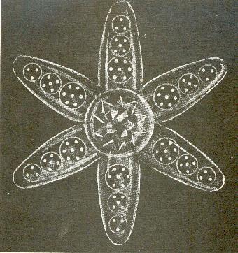 Fundamentos primeros de la Teosofía, por C. Jinarajadasa 1912 73
