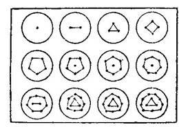 Fundamentos primeros de la Teosofía, por C. Jinarajadasa 1912 83