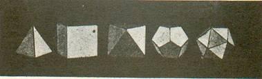 Fundamentos primeros de la Teosofía, por C. Jinarajadasa 1912 85