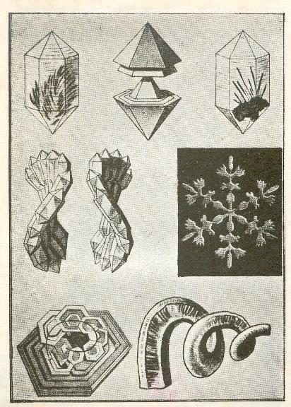 Fundamentos primeros de la Teosofía, por C. Jinarajadasa 1912 86