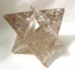 Cristales Atlantes, por Ellie Cristal 5