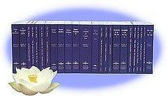 libros-azules