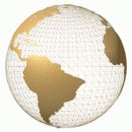 GAIA-rejilla-planetaria-300x300