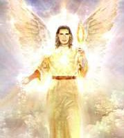 Arcángel Jofiel: Transmutación