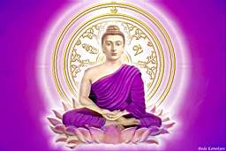 Buda Kamakura LAS LLAVES TONALES DE LAS JERARQUÍAS ESPIRITUALES