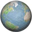 Earth Grid F2
