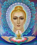 Gautama-budda