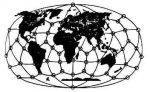 Grid-2000-A