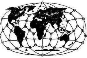 Proyecto de la Rejilla Planetaria – Llamado Mundial para la Unificación.