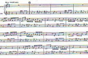 Sobre la armonía y la música, por Omraam Mikhaël Aïvanhov