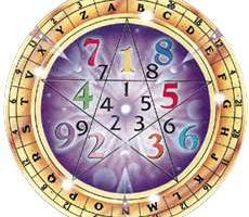 Numerología: características de los números maestros y los números karmicos