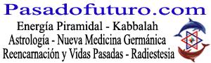 banner pasado futuro