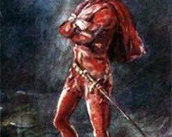 El significado oculto de la sangre, por Rudolf Steiner
