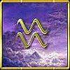 zodiaco - acuario