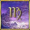 1778957762 c8fd1345f2 t Astrología