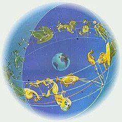 1908315663 b25f68b008 m Astrología