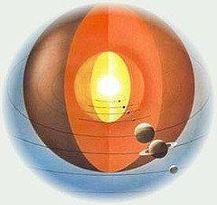 1909152528 aeb637a3b1 m Astrología
