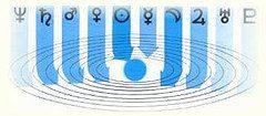 1909156212 3d6ee1c5b5 m Astrología