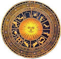 475439010 ecb8a3cfef m Astrología